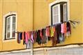 clothesline_3997