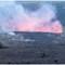 Volcano Kona Hawaii 03