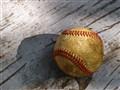 baseball_lzn