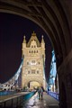 London 2010-019