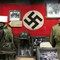 Band of Brothers - Dead Man's Corner Museum