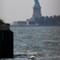 NYC - freedom