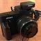 My Nikon V1