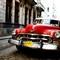 Havanna-Streets-2-a19758439