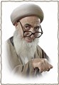 Shaikh sab 3