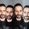 Selfie Comparison - Indoor Good Light