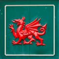 wales logo1
