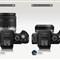Compact Camera Meter