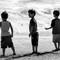 The Three Amigos2_DSC8308