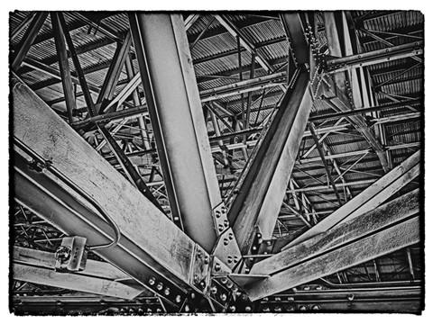 Roof Truss 1_800x600