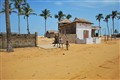 Benin Trip