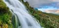 Scottish Falls