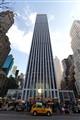 Apple Inc., NY