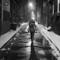 Alley Walk 2-0730  1000