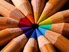 New Pencils