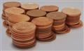 100 Pennies 2