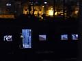 Kolkata night train