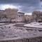 Theseus Temple - Vienna