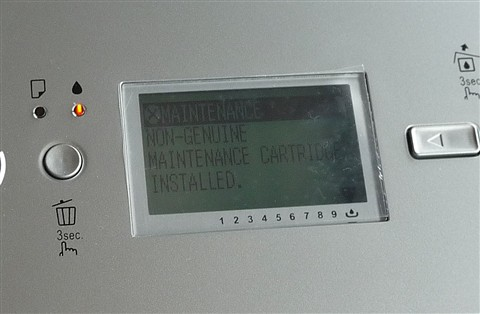 maintenancetank_problem
