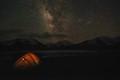 Zaroshkul at Night
