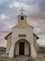 Santa_Inez_Chapel