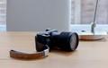 Sony a6600 & Sigma lens