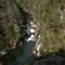 Talloulah Gorge
