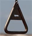 Left Triangle