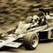 Lotus 72 , Fittipaldi