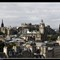 Edimburgh Roof