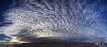Clouds_Sunderland_England