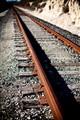 fever rail