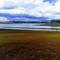 Lake Tinaroo @32%