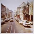 San Fransisco 1973
