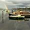 Hibbard Ferry Warf 2 sm