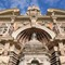 Italy, Tivoli, Villa d'Este, Water Organ Fountain 'my-best-shot-2014'