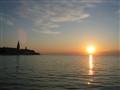 Poreč, Hrvatska