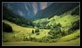Bellwald Switzerland