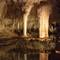 Lake Cave Western Australia