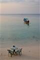 Beach_1298
