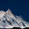 Manaslu Mountain, Himalaya, Nepal-1