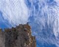 sky over mono lake (1 of 1)