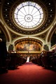 Assembly Chamber Wedding
