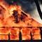 Aug19978-AP-Fire-ManAve-DSCN9567 copy