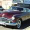 Buick_800