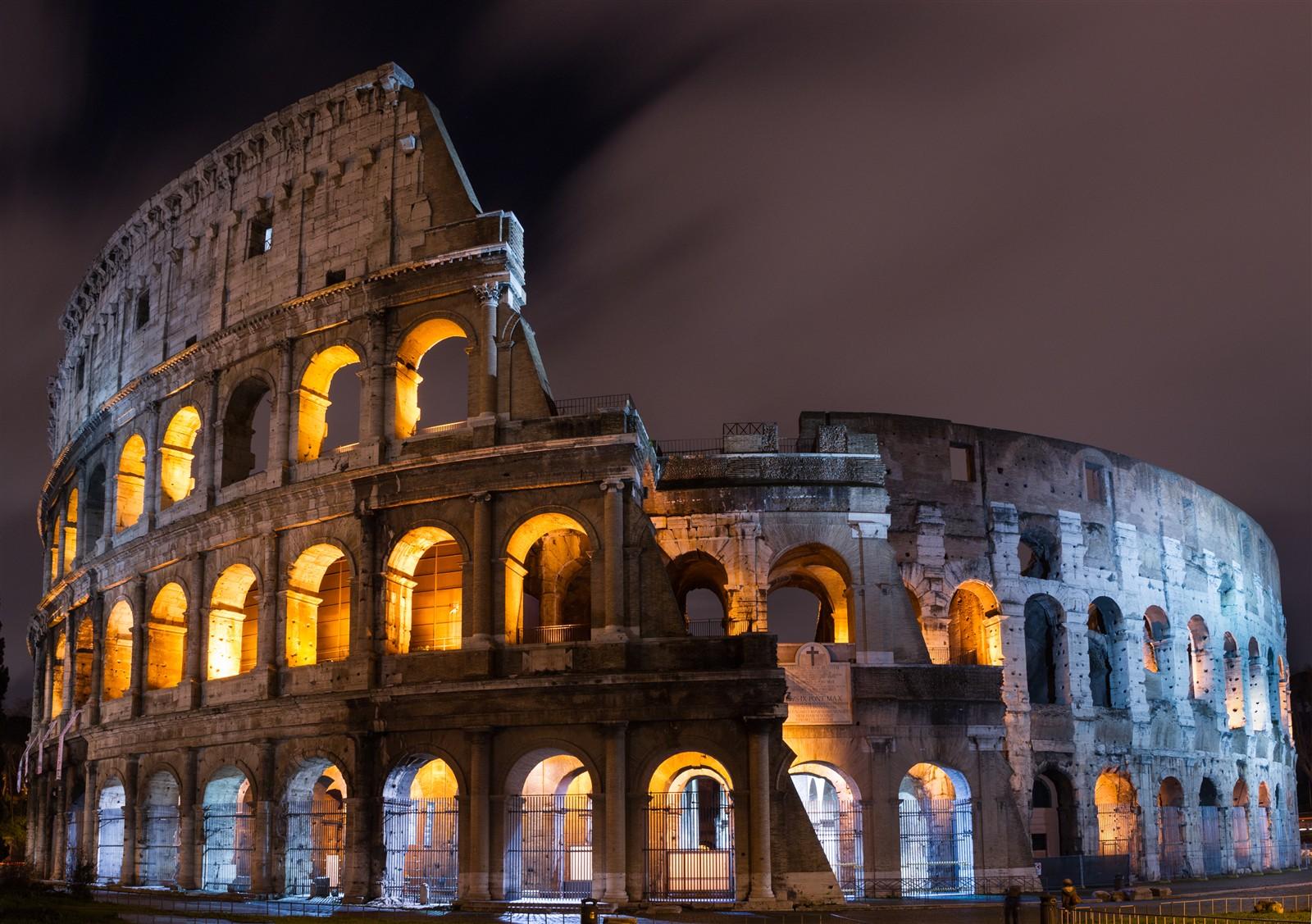 Top Wallpaper Night Colosseum - 1FB563E24E9348C18BC6369857FD1047  Gallery.jpg