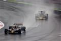 Silverstone GP 2