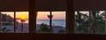 Cascadas Club Sunrise-8390