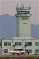Shizuhama Airbase, Japan