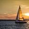 Lake Sailing_sm